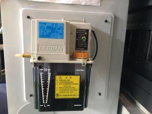 CNC Brass Wire Cut EDM (DK7625P) pictures & photos