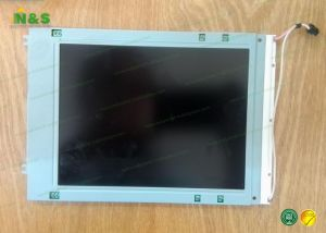 Original DMF-50961NF-Fw-Aen 7.2 Inch LCD Display Screen pictures & photos