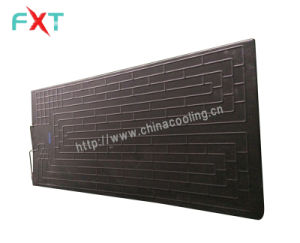 1900X800 Thermodynamic Solar Panel Double Sides Inflated pictures & photos