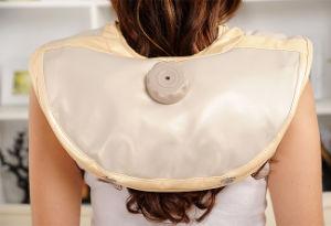 Perfect USA Slender V Shaper Massage Belt pictures & photos