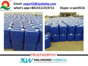 Competitive & Resonable Price of Sulfuric Acid /Sulphuric Acid 98% H2so4 pictures & photos