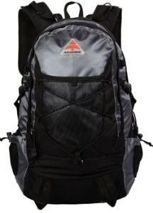 Hikding Outdoor Camping Sports Backpack pictures & photos