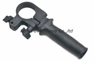Power Tool Spare Parts (Side handle for Bosch 13RE use) pictures & photos