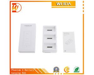 Dji Phantom 4 - Battery Charging Hub