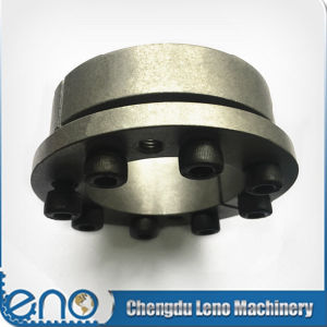 Z8 Steel Pipe Bonfix Locking Devices with Chiaravalli Standard