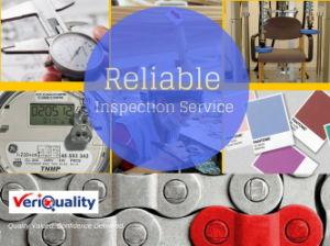 Pre- Production Inspection, Pre- Mass Production Inspection pictures & photos