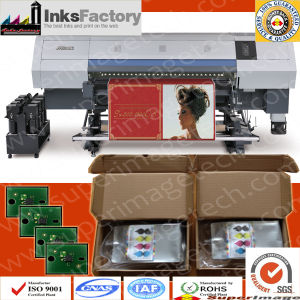 Mimaki Tx500-1800ds Ink Bags pictures & photos
