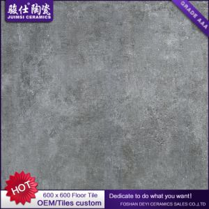 China Products Floor Tile Price Dubai Outdoor Cement Tiles Rough Floor Tile pictures & photos