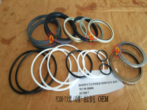 Komatsu Excavator Boom, Arm, Bucket Cylinder Service Kit for PC300-7 and PC300-8 pictures & photos