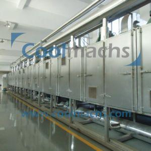 Fruit Dryer/Industrial Fruit Dryer Machine pictures & photos
