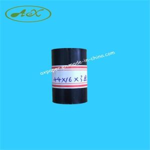 Plastic Core for Paper Rolls pictures & photos