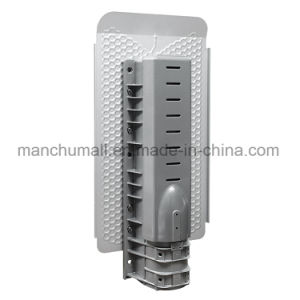 100W Ultra-Light Hot Selling Outdoor LED Street Lighting pictures & photos