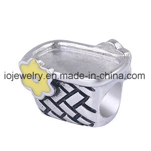 Unique Design Jewelry Shopping Cart Charm pictures & photos