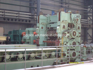 650 3-High Rolling Mill pictures & photos