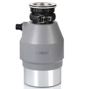 Japan Food Waste Disposer Reviews pictures & photos