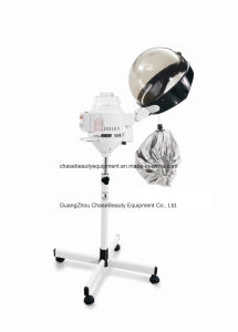 Hot Sales Fashion Hair Steamer of Hair Salon Equipment Used pictures & photos