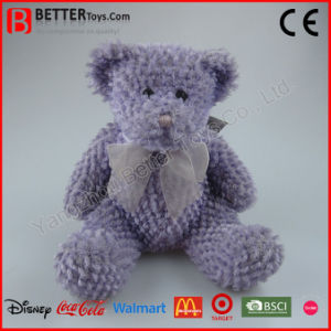 Cheap Promotion Plush Toy Stuffed Animal Teddy Bear pictures & photos