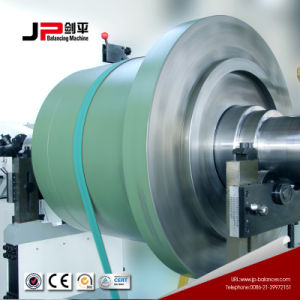 Rotors up to 5000 Kg Balancing Machine pictures & photos