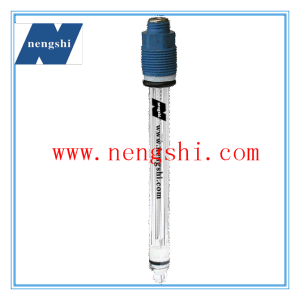 High Quality Combination pH Electrode for Pharmacy and Fermentation Industy pictures & photos