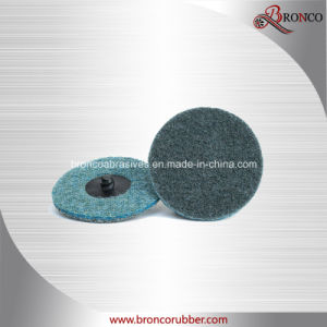 Fine Surface Conditioning Quick Change Disc