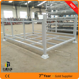 Stillage with Removable Post, Post Pallet for Sale pictures & photos