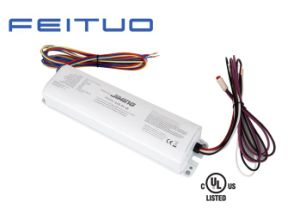 LED Emergnecy Battery Pack, Emergency Ballast, UL pictures & photos