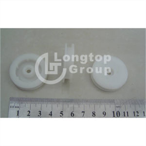 NCR ATM Parts Handle Plastic Accessory (277-0008836) pictures & photos