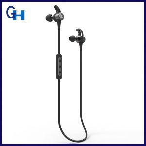 CSR8645 Handsfree Wireless Bluetooth Earbud Headset Supplier pictures & photos
