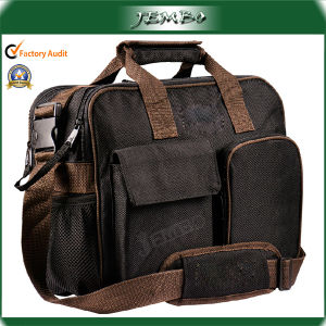 600d/ 1680d Shoulder Strap Quality Tote Travel/ Tool Bag pictures & photos