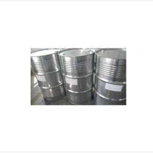 2, 5-Dihydro-2, 5-Dimethoxyfuran CAS 332-77-4 pictures & photos