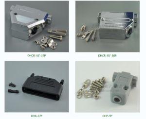 D-Hood Connectors pictures & photos