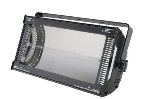 3000W DMX Strobe Light / Stage Effect Light