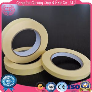 Medical Autoclave Sterilization Color Indicator Tape pictures & photos