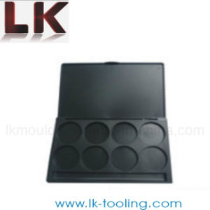 SGS Standard Plastic Injection Molding for Cosmetic Case pictures & photos
