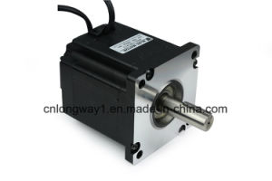 BLDC Motor for Machine pictures & photos