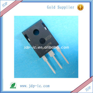 High Quality Transistors V50100pw New and Original pictures & photos