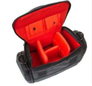 Professional Waterproof Nylon Digital Camera Bag Sh-16042809 pictures & photos