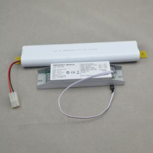 12 ~ 70V Low Voltage Universal LED Emergency Inverter for LED Panel pictures & photos