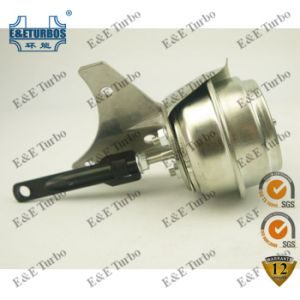 GT2256V 716375-0002 Actuator Fit Turbo 707114-0001, 751758-0001 pictures & photos