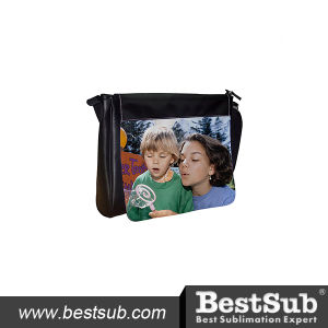 Bestsub Sublimation Should Bag (KB04) pictures & photos