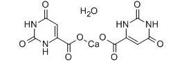 Food Additives Calcium Orotate (CAS No.: 22454-86-0) pictures & photos