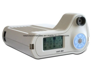 Portable Auto Refractometer pictures & photos