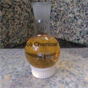 Liquid Polyurethane Quickly Effecting Foam Adhesive for Rebond Foam pictures & photos