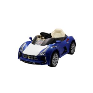7011528-Ride on Car with Remote Control pictures & photos