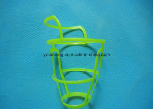 Hanger for Vials- Serum Askisi pictures & photos