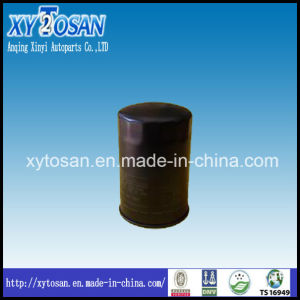 Oil Filter for Toyota Hiace Auto Engine Parts for Yh50/2y/3y/4y/12r/18r/3k/4k (OEM NO. 15601-33020/pH2825) pictures & photos
