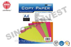 75GSM Premier Color Copy Paper & Origami Paper