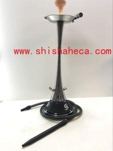 Stainless Steel Shisha Nargile Smoking Pipe Hookah pictures & photos