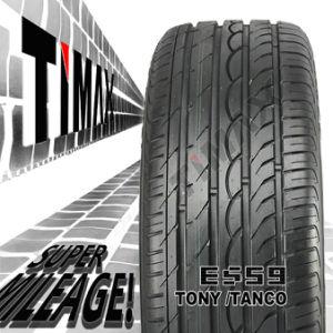 180, 000kms Timax Wholesale Cheap Passenger Car Radial Tire, LTR, Light Truck Tire, Van Tire pictures & photos