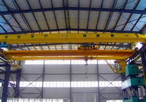 China Low Cost Light Steel Frame Structure Building pictures & photos